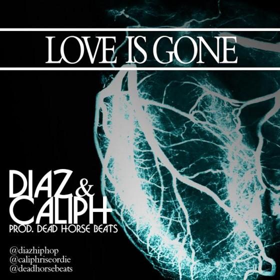 diaz-loveisgone-artwork