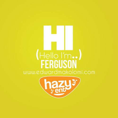 ferguson-hi-artwork