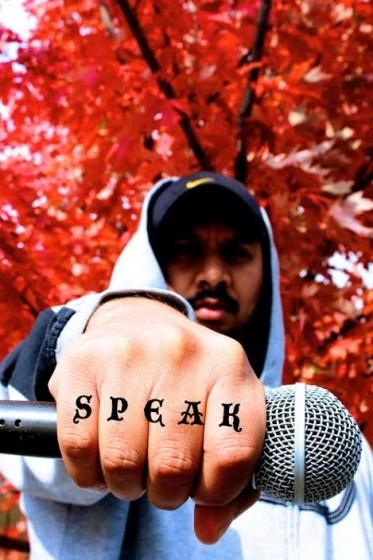 trupaz-speak