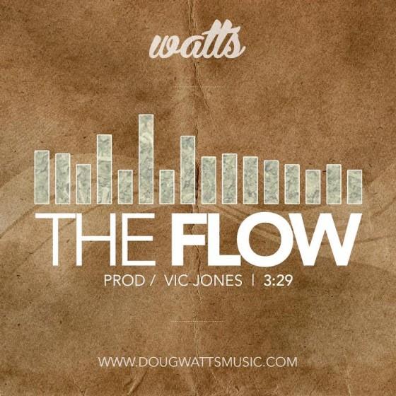 dougwatts-theflow-artwork