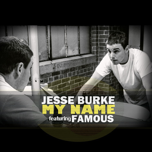 jesseburke-myname-artwork