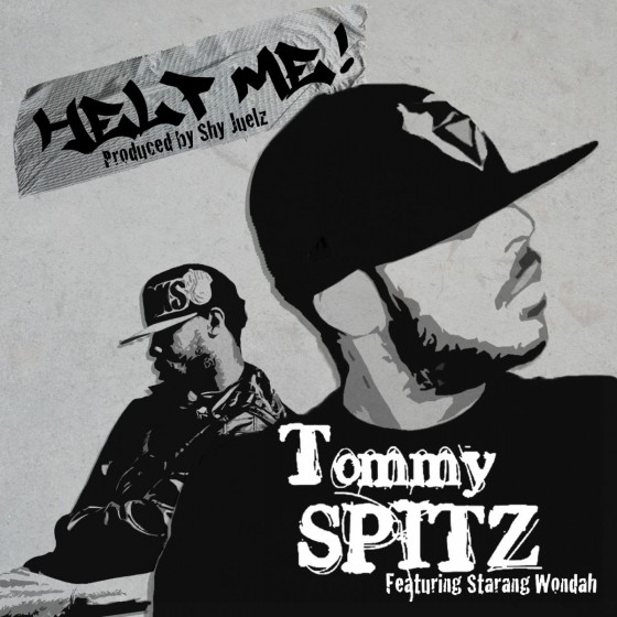 tommyspitz-helpme-artwork