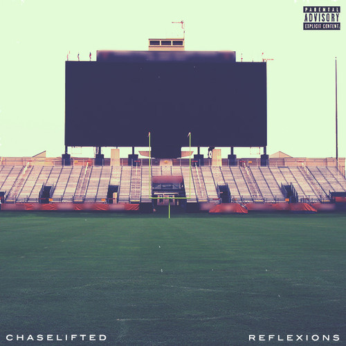 chaselifted-reflexions-artwork