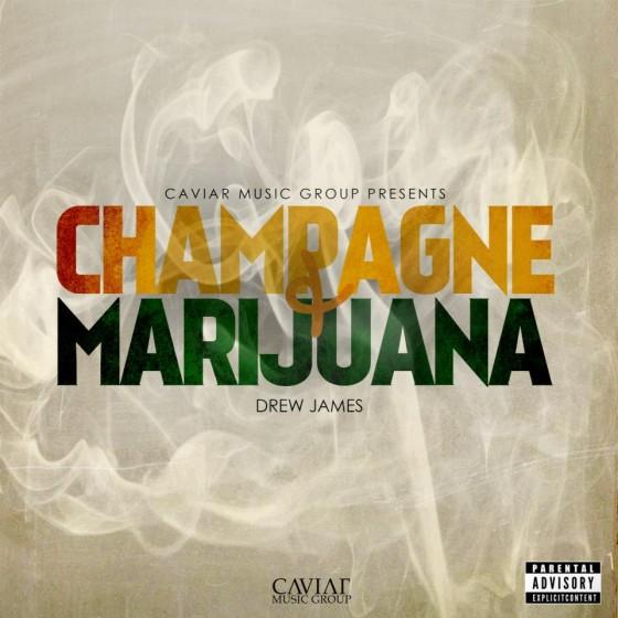 drewjames-champagne-artwork