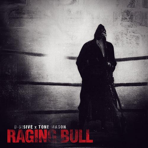 dsisivetonemason-ragingbull-artwork