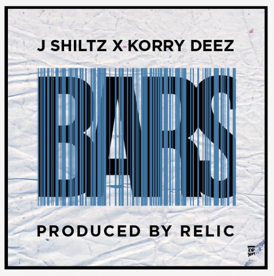 jshiltz-bars-artwork