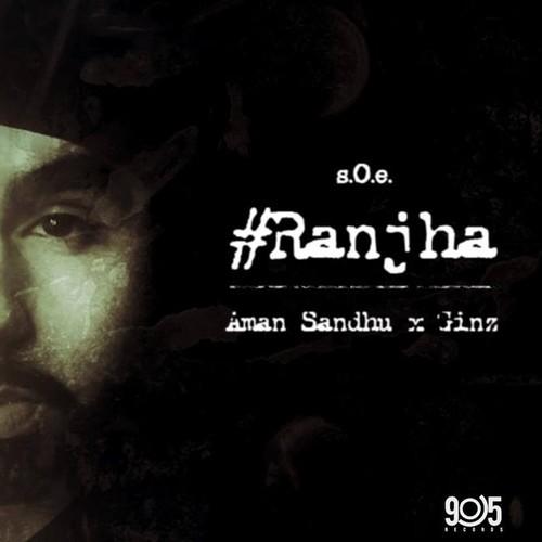 soe-ranjha-artwork