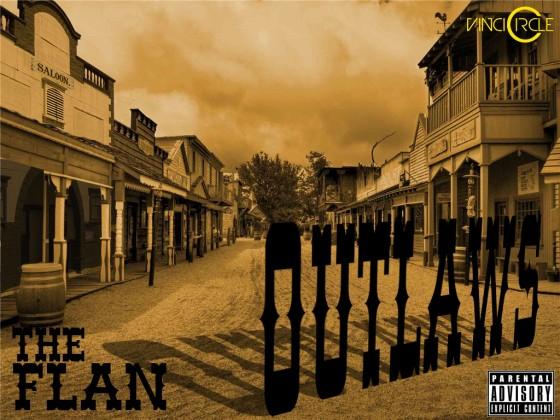 theflan-outlaws-artwork