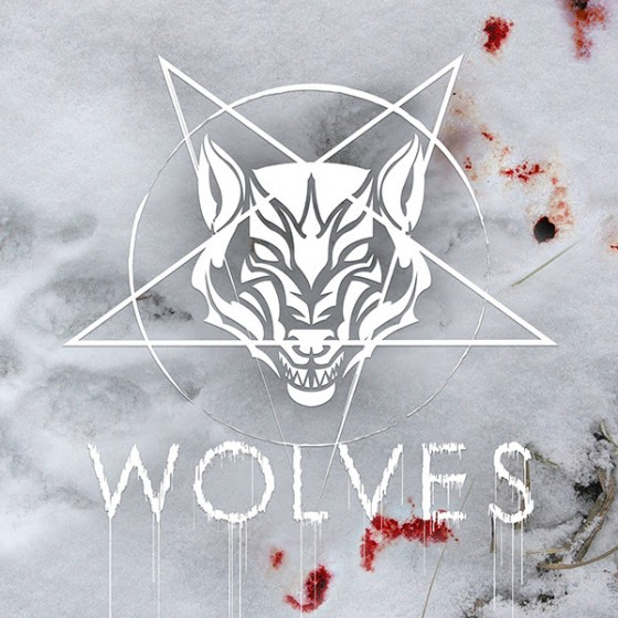wolves-wolves-artwork