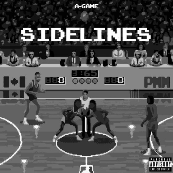 agame-sidelines-artwork