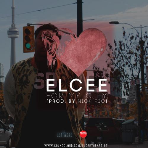 elcee-formycity-artwork