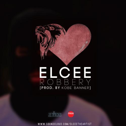 elcee-robbery-artwork