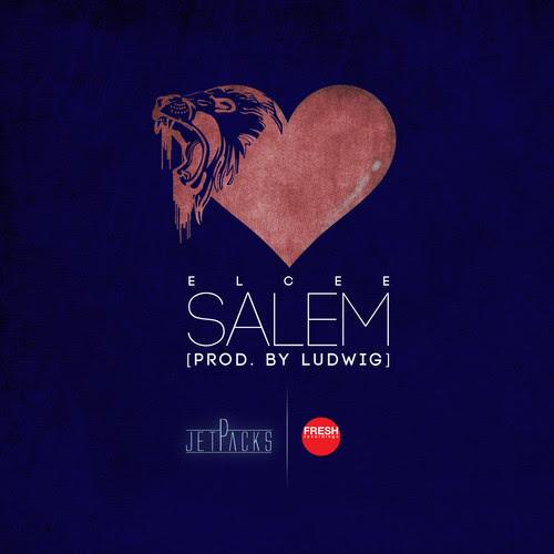 elcee-salem-artwork
