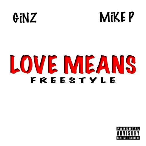 ginz-lovemeans-artwork