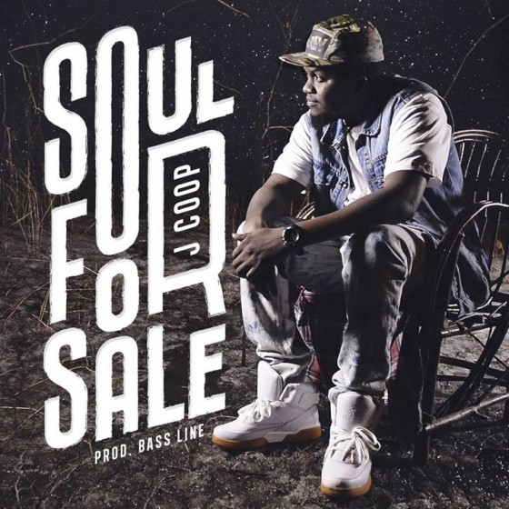 jcoop-soulforsale-artwork