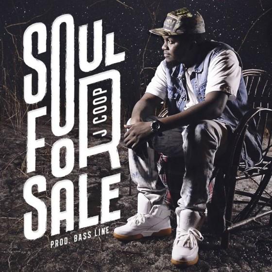 jcoop-soulforsale-artwork
