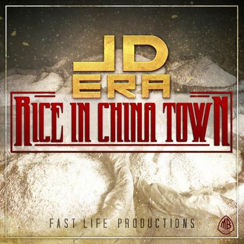 jdera-riceinchinatown-artwork