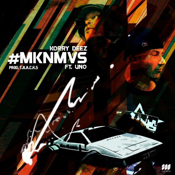 korrydeez-mknmvs-artwork