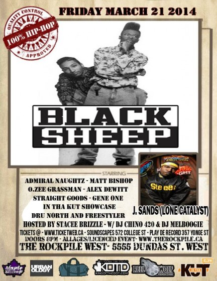 mar21-blacksheep