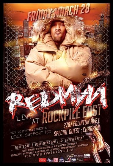 mar28-redman