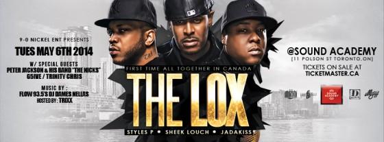 may6-lox