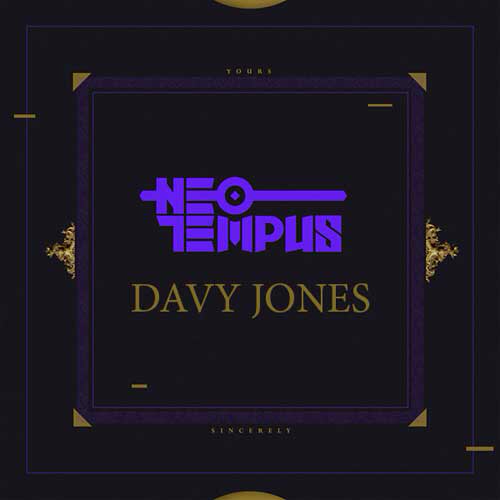 neotempus-davyjones-artwork