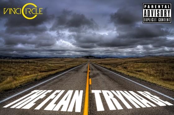 theflan-trynabe-artwork