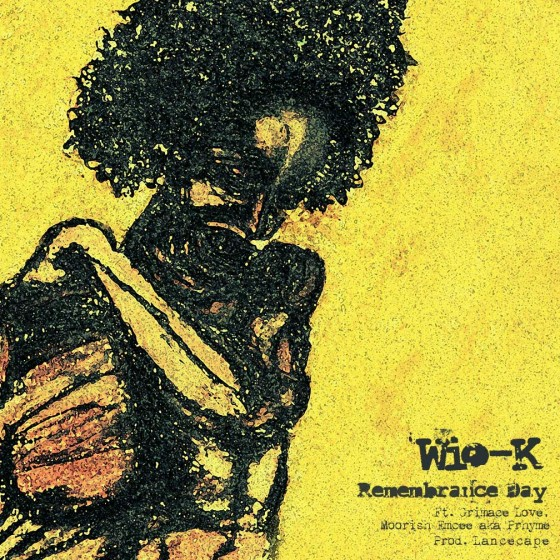 wiok-remembranceday-artwork