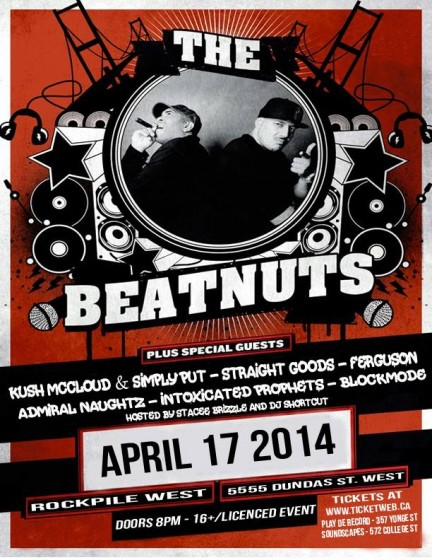 apr17-beatnuts