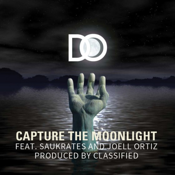 do-capturethemoonlight-artwork