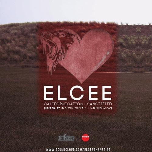 elcee-californication-artwork