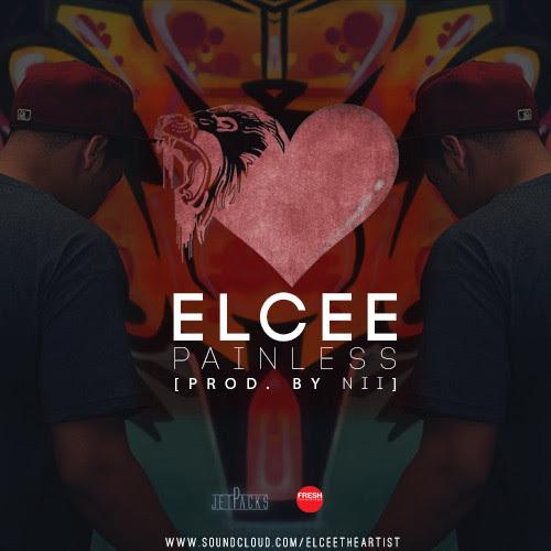 elcee-painless-artwork