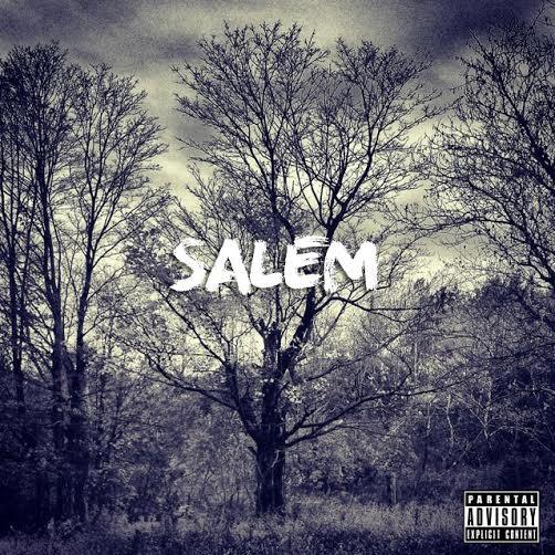 flex-salem-cover