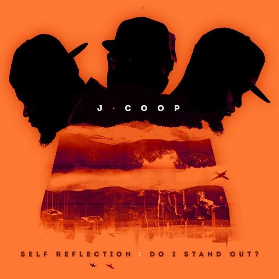 jcoop-selfreflection-artwork