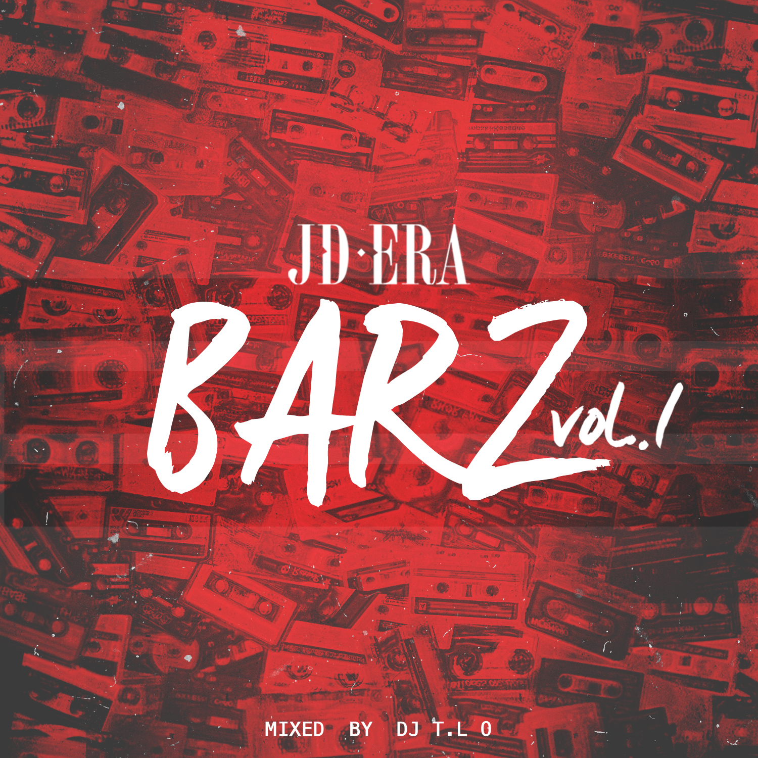 jdera-barz-artwork