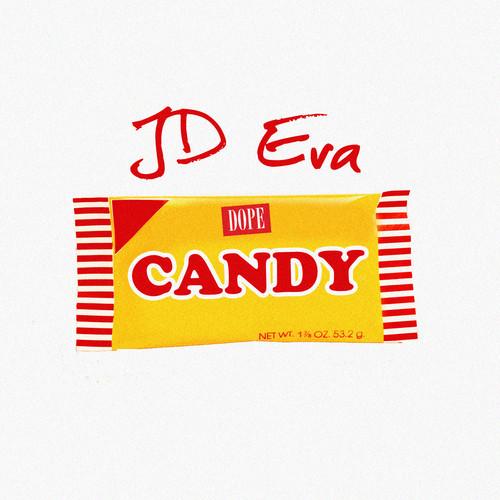 jdera-candy-artwork