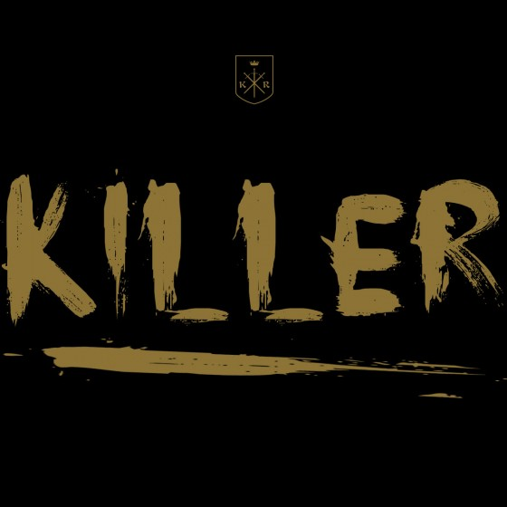 kingreign-killer-artwork