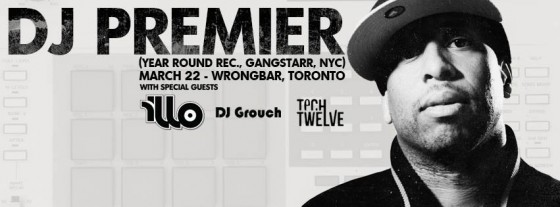 mar22-djpremier