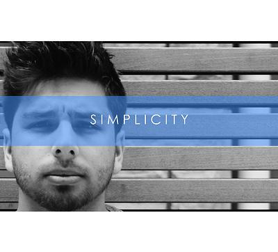 razz-simplicity-artwork