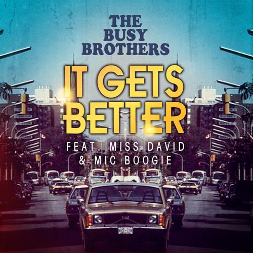 thebusybrothers-itgetsbetter-artwork