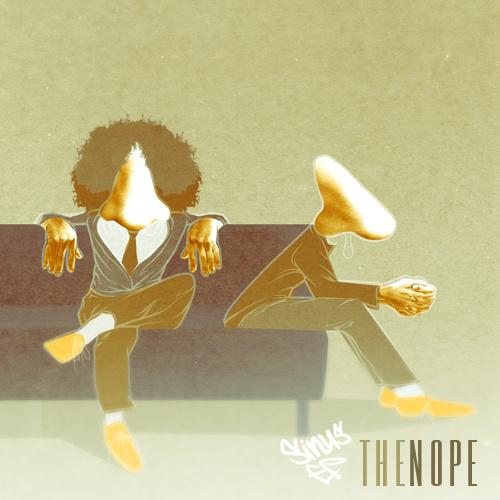 thenope-sinus-artwork