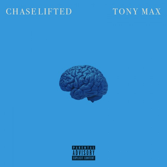 chaselifted-1time4yamind-artwork