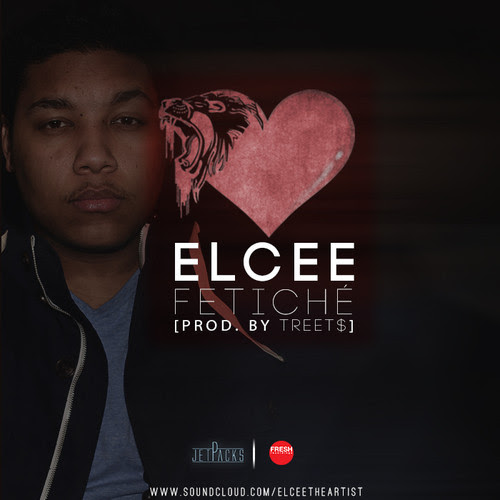 elcee-fetiche-artwork