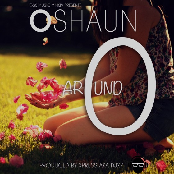 oshaun-around-artwork