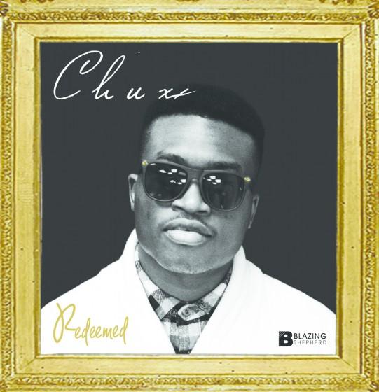 chuxx-redeemed-artwork