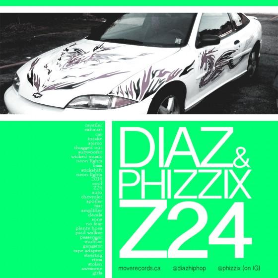 diazphizzix-z24-artwork