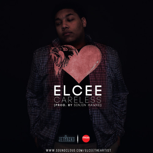 elcee-careless-artwork