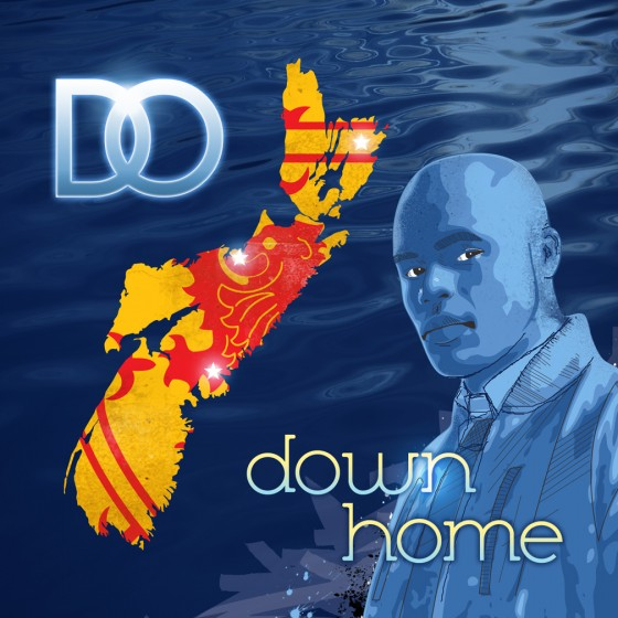 do-downhome-artwork