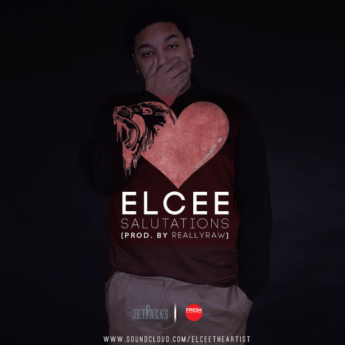 elcee-salutations-artwork