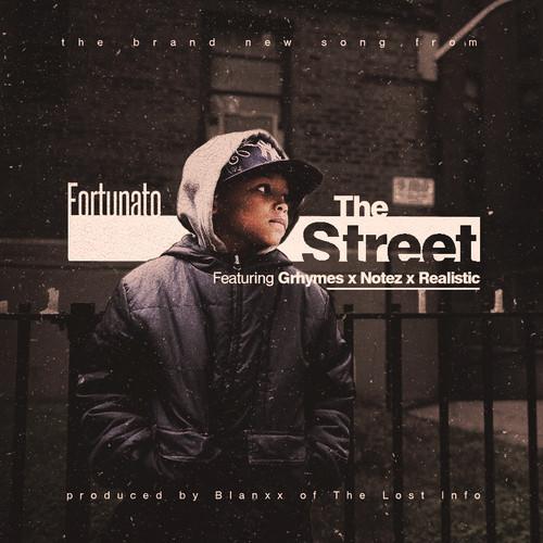 fortunato-thestreet-artwork
